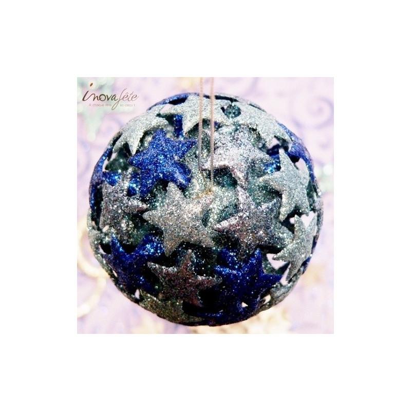 Mini pince motifs mer /12