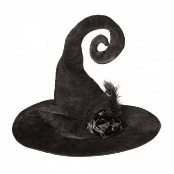 chapeau sorcier sorcière adulte 96962