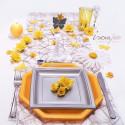 Grelots dorés /75, la décoration de fête mélodieuse