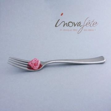Fourchettes /25 - Label Fête