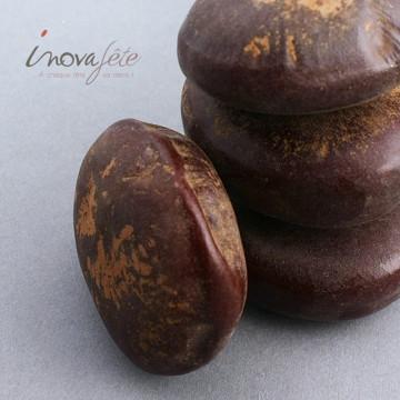 Graine d'entada /12 - Label Fête