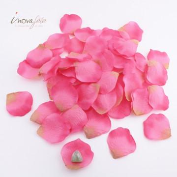 Pétale de roses /60 - Label Fête