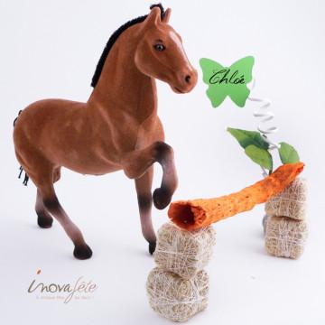 Décor Cheval - Label Fête