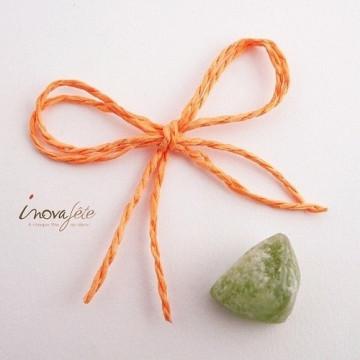 Noeud mandarine /24